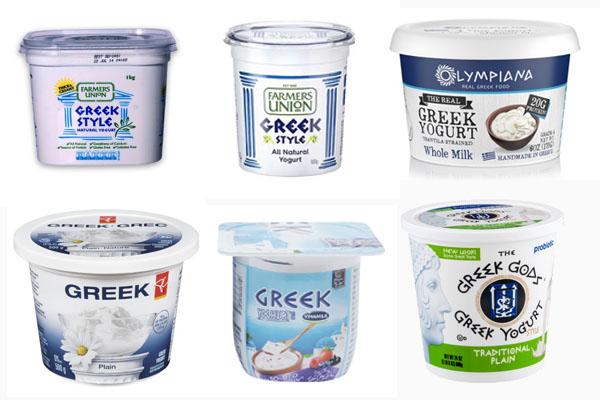 sữa chua hy lạp giảm cân, cách làm sữa chua hy lạp giảm cân, sữa chua hy lạp có giảm cân không, các món ăn từ sữa chua hy lạp, sữa chua hy lạp bao nhiêu calo, sữa chua hy lạp là gì