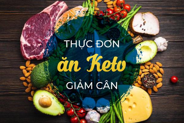 thực đơn keto 28 ngày, thực đơn keto chay, thực đơn keto việt nam, thực đơn keto kiểu việt nam, thực đơn keto đơn giản dễ làm, thực đơn keto rẻ, thực đơn keto giảm cân, thực đơn keto giảm cân nhanh, thực đơn keto cho người giảm cân, thực đơn giảm cân keto diet , thực đơn giảm cân keto bài 1, thực đơn giảm cân theo keto 30, thực đơn giảm cân keto đơn giản, thực đơn keto là gì, thực đơn ăn keto giảm cân, thực đơn keto mẫu, Thực đơn Keto hàng ngày, thực đơn keto mỗi ngày