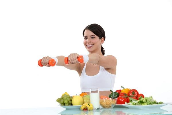 thực đơn giảm cân trong 3 ngày với rau xanh, thực đơn giảm cân trong 3 ngày với sữa chua, thực đơn giảm béo trong 3 ngày, thực đơn giảm cân nhanh trong 3 ngày, thực đơn giảm cân trong vòng 3 ngày, thực đơn giảm cân cấp tốc trong 3 ngày, thực đơn giảm cân nhanh nhất trong 3 ngày, thực đơn giảm cân hiệu quả trong 3 ngày, thực đơn giảm cân nhanh chóng trong 3 ngày, thực đơn giảm cân nhanh trong vòng 3 ngày