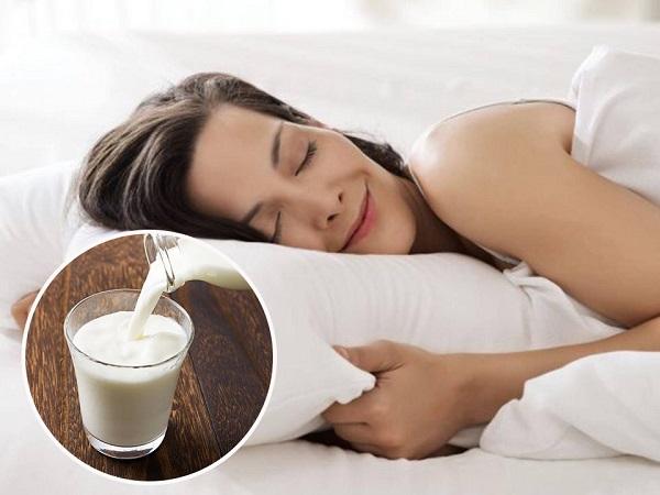 uống sữa trước khi ngủ có béo không, uống sữa trước khi ngủ có mập không, uống sữa trước khi đi ngủ có béo không, uống sữa trước khi đi ngủ có tốt không, uống sữa tươi trước khi ngủ có tốt không, uống sữa ông thọ trước khi ngủ có béo không, uống sữa trước khi đi ngủ có tăng cân không, uống sữa trước khi đi ngủ có mập không, uống sữa trước khi ngủ có béo không, uống sữa trước khi đi ngủ có béo không, uống sữa tươi trước khi đi ngủ có béo không, uống sữa không đường trước khi đi ngủ có béo không, uống sữa đêm có béo không, uống sữa đêm có mập không, uống sữa ban đêm có béo không, uống sữa ban đêm có tăng cân không