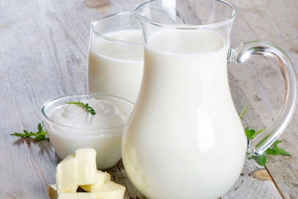 uống sữa có đường có béo không, uống sữa có đường có giảm cân không, uống sữa có đường hay không đường mập hơn, uống sữa có đường buổi tối, uống sữa có đường, uống sữa vinamilk có đường có tăng cân không, cách uống sữa tươi không đường để tăng cân, uống sữa có đường có tăng cân không, uống sữa có đường có mập không, uống sữa tươi có đường có béo không, uống sữa tươi có đường có tăng cân không, uống sữa tươi có đường có mập không, uống sữa tươi có đường có tốt không, sữa tươi có đường bao nhiêu calo, uống sữa tươi có đường có giảm cân không, uống sữa tươi vinamilk có đường có mập không, uống sữa cô gái hà lan có tăng cân không