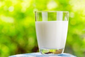 Uống sữa tươi có đường có tăng cân không? | Giải đáp chính xác nhất