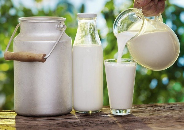 thực đơn giảm cân bằng sữa tươi không đường, giảm cân bằng sữa tươi không đường và chuối, giảm cân bằng sữa tươi không đường webtretho, giảm cân bằng sữa tươi có đường, uống sữa giảm mỡ bụng, uống sữa không đường giảm cân, uống sữa không đường giảm béo, uống sữa tươi không đường giảm cân, uống sữa không đường có giảm cân, cách uống sữa không đường giảm cân, uống sữa chua không đường giảm cân, uống sữa vinamilk không đường giảm cân, uống sữa đậu nành không đường giảm cân, uống sữa tươi không đường có béo không, uống sữa không đường vào ban đêm, Uống sữa tưới không đường buổi sáng, uống sữa trước khi ngủ có béo không, uống sữa tươi không đường có mập không, uống sữa tươi không đường có tốt không, uống sữa tươi không đường có tăng cân không, uống sữa tươi không đường có giảm cân không, uống sữa tươi không đường có béo ko, uống sữa tươi ko đường có béo ko, uống sữa tươi không đường có mập ko, uống nhiều sữa tươi không đường có béo không, uống sữa tươi không đường có bị béo không