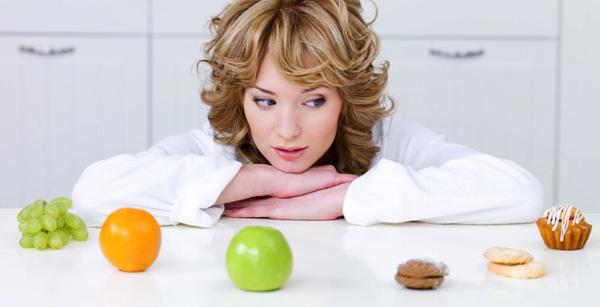 ăn gì để giảm cân tại nhà, đồ ăn giảm cân tại nhà, ăn gì để giảm cân toàn thân tại nhà