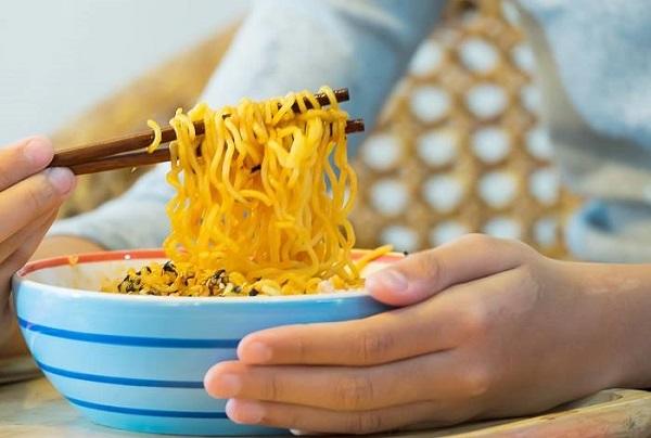 cách ăn mì tôm không béo, ăn mì tôm hảo hảo có béo không, ăn mì tôm vào ban đêm có béo không, ăn mì tôm như thế nào để không béo, ăn mì omachi có béo không, ăn tôm có tăng cân không, ăn phở gói có béo không, cách ăn mì tôm giảm cân, mì gói cho người ăn kiêng, ăn mì tôm hảo hảo có béo không, ăn tôm có tăng cân không, ăn sáng bằng mì tôm có tốt không , ăn mì tôm giảm cân không, ăn mì tôm giảm cân, ăn mì tôm giảm béo, cách ăn mì tôm giảm cân, ăn mì tôm có giảm cân không, ăn mì tôm có giảm cân được không, ăn mì tôm sống giảm cân, ăn mì tôm có giảm cân, ăn mì tôm có giảm cân k, ăn mì tôm có giảm cân ko, mì tôm bao nhiêu calo, mì ăn liền bao nhiêu calo, mì tôm có bao nhiêu calo, mì tôm chứa bao nhiêu calo, mì tôm sống bao nhiêu calo, mì tôm trứng bao nhiêu calo, mì tôm xào bao nhiêu calo, 100g mì tôm bao nhiêu calo, 1 gói mì tôm bao nhiêu calo, một gói mì tôm bao nhiêu calo, 1 gói mì omachi bao nhiêu calo, ăn mì tôm với trứng có tốt không