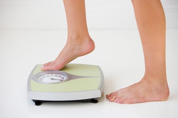 ăn tôm có tốt không, ăn tôm có giảm cân không, ăn phồng tôm có béo không, ăn tôm khô có béo không, ăn ruốc tôm có béo không, ăn tôm chiên có béo không, ăn tôm có giảm cân không, tôm bao nhiêu calo, tôm bao nhiêu protein, phồng tôm bao nhiêu calo, 100g tôm bao nhiêu calo, 100gr tôm bao nhiêu calo, tôm có bao nhiêu calo, tôm chứa bao nhiêu calo, tôm khô bao nhiêu calo, tôm luộc bao nhiêu calo, tôm rang bao nhiêu calo, ăn tôm có béo không