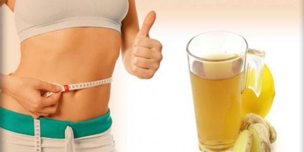 kinh nghiệm giảm cân bằng gừng, nước cốt gừng giảm béo, giảm cân bằng gừng có hiệu quả không, cách giảm cân tại nhà bằng gừng, giảm cân tại nhà bằng gừng, giảm cân bằng gừng có hiệu quả không, giảm cân bằng gừng trong 1 tuần, gừng giảm cân, gừng giảm cân được không