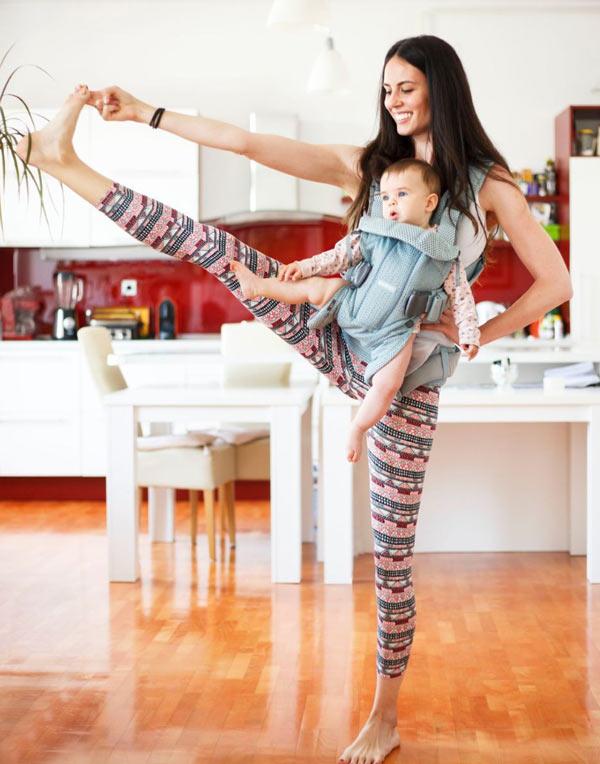 giảm cân tại nhà sau sinh, cách giảm cân tại nhà sau sinh, giảm cân tại nhà cho phụ nữ sau sinh, cách giảm cân tại nhà cho mẹ sau sinh, cách giảm cân tại nhà cho phụ nữ sau sinh, cách giảm cân sau sinh tại nhà, giảm cân sau sinh hiệu quả tại nhà, cách giảm cân sau sinh mổ tại nhà, cách giảm cân sau sinh tại nhà, cách giảm cân sau khi sinh tại nhà, cách xông hơi giảm cân sau sinh tại nhà, cách giảm cân tại nhà cho mẹ sau sinh