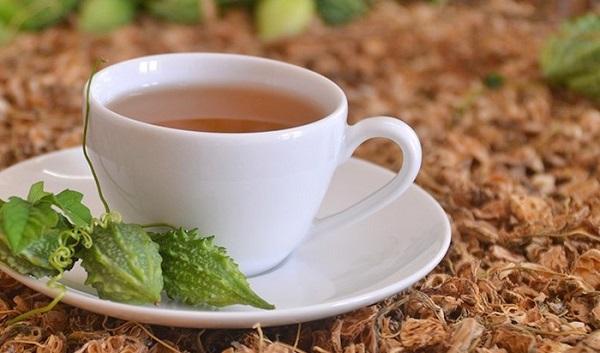 uống gì giảm cân tại nhà, uống gì giảm cân nhanh nhất tại nhà, uống nước gì để giảm cân tại nhà