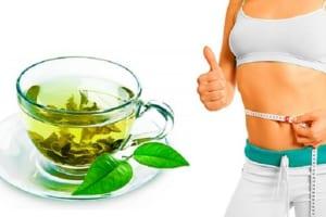 Học mót cách làm trà giảm cân tại nhà lấy lại vóc dáng chuẩn S