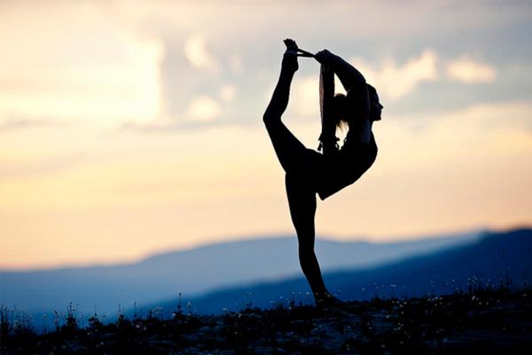 yoga giảm cân tại nhà, tập yoga giảm cân tại nhà, bài tập yoga giảm cân tại nhà, tự tập yoga giảm cân tại nhà, cách tập yoga giảm cân tại nhà, những bài tập yoga giảm cân tại nhà, hướng dẫn tập yoga giảm cân tại nhà, các bài tập yoga giảm cân tại nhà, tập yoga giảm cân nhanh tại nhà