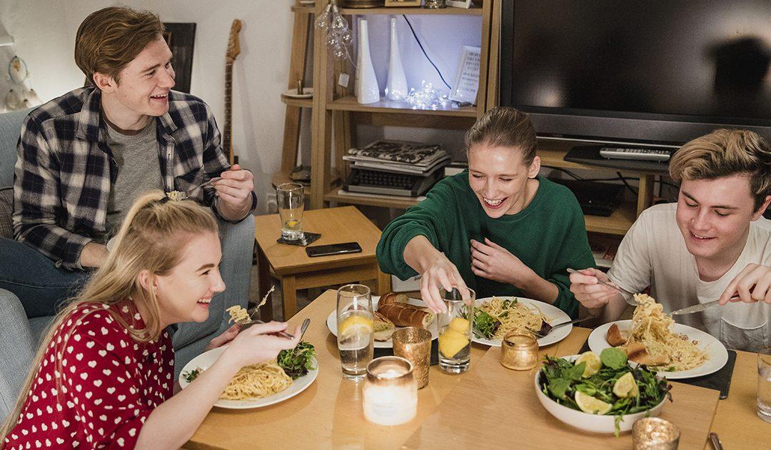 cách giảm cân cho nam 16 tuổi, cách giảm cân cho nam 14 tuổi, cách giảm cân cho nam 12 tuổi, cách giảm cân cho nam 13 tuổi, cách giảm cân cho nam 15 tuổi