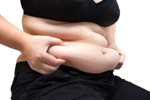 8 cách giảm béo vùng bụng đơn giản mà hiệu quả có thể thực hiện tại nhà