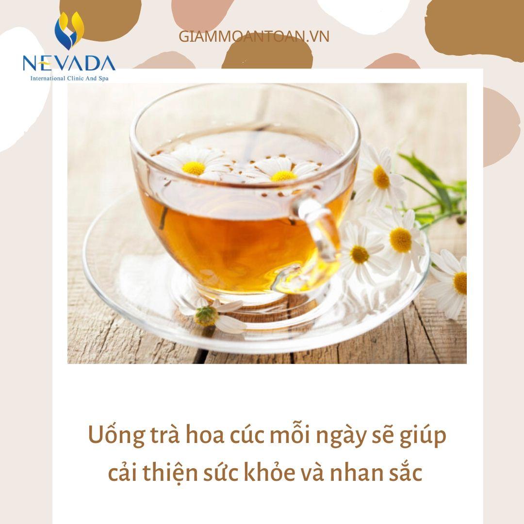 trà hoa cúc giảm cân, trà hoa cúc giảm béo, trà hoa cúc có giảm cân không, uống trà hoa cúc giảm cân, trà hoa cúc có giảm cân, trà hoa cúc giúp giảm cân, cách uống trà hoa cúc giảm cân, cách pha trà hoa cúc giảm cân, uống trà hoa cúc có giảm cân không, trà hoa cúc có tác dụng giảm cân không