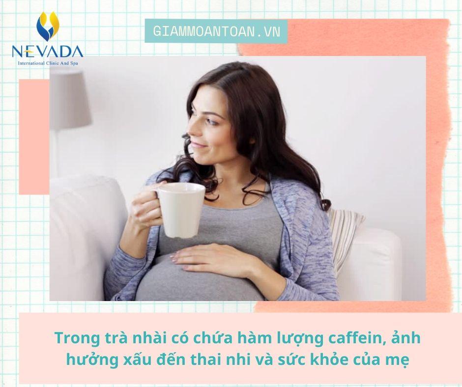 trà hoa nhài giảm cân, cách uống trà hoa nhài giảm cân, trà hoa nhài có giảm cân không, giảm cân bằng trà hoa nhài, uống trà hoa nhài có giảm cân không