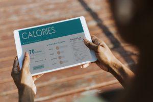 1 ngày cần nạp bao nhiêu calo để giảm cân? Thông tin cực hot được tiết lộ từ các chuyên gia