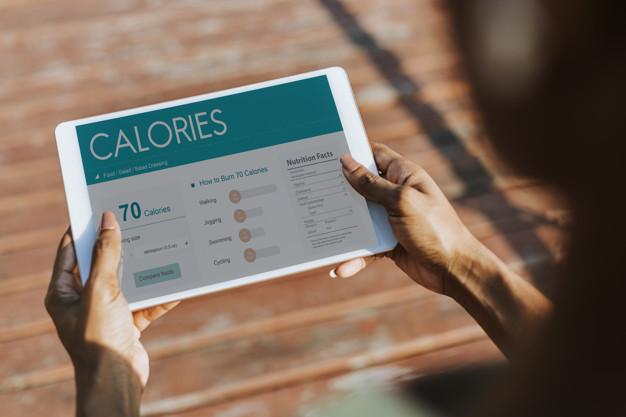 một ngày cần bao nhiêu calo để giảm cân, 1 ngày cần bao nhiêu calo để giảm cân, một ngày cần nạp bao nhiêu calo để giảm cân, 1 ngày cần nạp bao nhiêu calo để giảm cân, một ngày cần bao nhiêu calo để tăng cân, 1 ngày cần bao nhiêu calo để tăng cân, 1 ngày cần nạp bao nhiêu calo để tăng cân, Một ngày cần bao nhiêu calo là đủ, Muốn giảm 1 kg cần đốt cháy bao nhiêu calo, Cách tính calo để giảm cân, Một ngày nên đốt cháy bao nhiêu calorie, một ngày cần đốt bao nhiêu calo để giảm cân, Bữa sáng nên ăn bao nhiều calo để giảm cân, Đi bộ 30 phút giảm bao nhiêu calo,