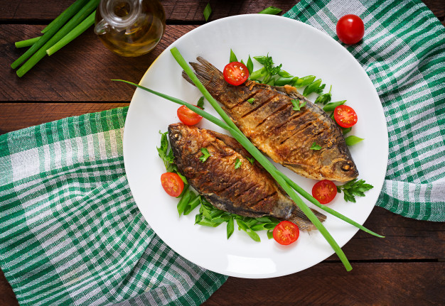 ăn cá chép có béo không, ăn trứng cá chép có béo không, ăn cháo cá chép có béo không, cá chép calo, trứng cá chép calo, cá chép bao nhiêu calo, cá chép rán bao nhiêu calo, cá chép chứa bao nhiêu calo, cá chép có bao nhiêu calo, cá chép kho bao nhiêu calo, cá chép giòn bao nhiêu calo, cá chép hấp bao nhiêu calo, ăn cá chép có tốt không, ăn cháo cá chép có tốt không, ăn cá chép có tốt cho bà bầu không, ăn cá chép có tốt cho thai nhi không, ăn cháo cá chép có tốt cho thai nhi không, ăn cháo cá chép có tốt cho bà bầu không, ăn cá chép có tốt cho thai nhi, ăn trứng cá chép có tốt không, ăn cá chép giòn có tốt không, ăn cháo cá chép có tác dụng gì, ăn trứng cá chép có tác dụng gì, ăn mật cá chép có sao không, ăn phải mật cá chép có sao không, ăn cá chép có độc không