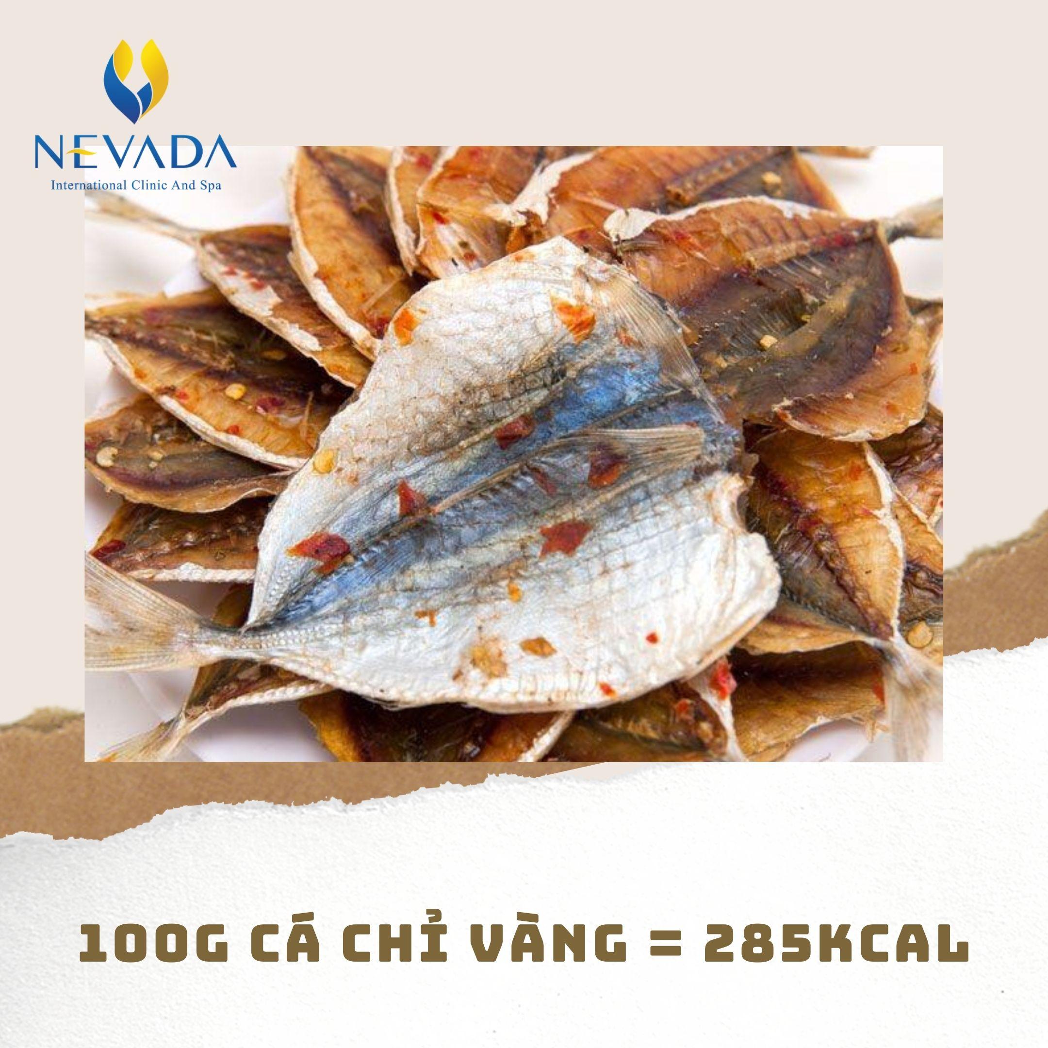 ăn cá khô có béo không, cá khô bao nhiêu calo, cá khô chiên bao nhiêu calo, cá chỉ vàng khô bao nhiêu calo, cá khô có bao nhiêu calo, 100g cá khô bao nhiêu calo, cá khô chứa bao nhiêu calo, ăn cá chỉ vàng khô có béo không, cá chỉ vàng bao nhiêu calo, ăn khô cá có mập không, 100g cá chỉ vàng khô bao nhiều calo, khô cá lóc bao nhiêu calo, khô cá bao nhiêu calo, ăn cá kho có béo không, 100g cá chỉ vàng khô bảo nhiều calo, khô cá dứa bao nhiêu calo, cá chỉ vàng nướng bao nhiêu calo, cá chỉ vàng chứa bao nhiều calo, ăn cá khô có mập không, calo trong cá khô, calo trong cá chỉ vàng