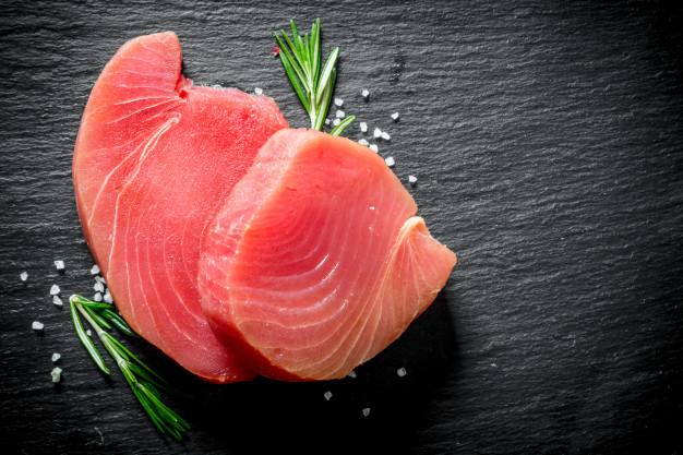 ăn cá ngừ có béo không, ăn cá ngừ có mập không, ăn cá ngừ đóng hộp có béo không, ăn cá ngừ ngâm dầu có béo không, ăn cá ngừ có tăng cân không, ăn cá ngừ có giảm cân không, ăn cá ngừ có tốt không, ăn cá ngừ có tốt cho bà bầu, ăn cá ngừ sống có tốt không, ăn trứng cá ngừ có tốt không, ăn cá ngừ nhiều có tốt không, ăn cá ngừ có bị dị ứng không, ăn cá ngừ có nổi mụn không, ăn cá ngừ có bị ho không, ăn cá ngừ có độc không, ăn cá ngừ có bị sẹo không, ăn cá ngừ có bị ngứa không, cá ngừ bao nhieu calo, cá ngừ đóng hộp calo, cá ngừ hộp bao nhiêu calo, cá ngừ kho bao nhiêu calo, cá ngừ có bao nhiêu calo, cá ngừ chứa bao nhiêu calo, cá ngừ chiên bao nhiêu calo, cá thu ngừ bao nhiêu calo
