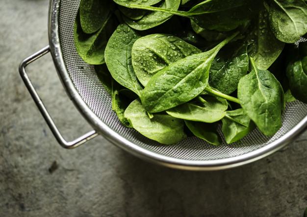 giảm cân ăn rau gì, muốn giảm cân nên ăn rau gì, ăn rau gì giảm cân nhanh nhất, ăn rau gì giảm cân tốt, ăn rau gì giúp giảm cân nhanh, ăn rau gì để giảm cân hiệu quả