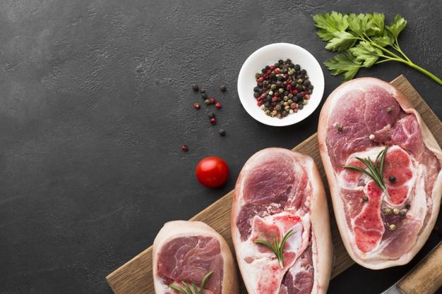 ăn thịt heo giảm cân, ăn thịt lợn giảm cân, ăn thịt lợn có giảm cân không, giảm cân có nên ăn thịt heo, giảm cân có được ăn thịt heo không, 100g thịt heo calo, thịt heo calories, 100g thịt heo bao nhiêu calo, calo trong thịt heo, 100g thịt heo chứa bao nhiêu calo, bánh tráng cuốn thịt heo bao nhiêu calo, 100g thịt heo nạc chứa bao nhiêu calo, thịt heo luộc bao nhiêu calo, 100g thịt heo quay bao nhiêu calo, ăn thịt lợn tăng cân, ăn thịt heo có tăng cân không, ăn thịt lợn có tăng cân không, ăn thịt lợn nạc có béo không, ăn thịt lợn luộc có béo không, ăn thịt lợn khô có béo không, ăn thịt lợn nướng có béo không, ăn thịt heo có tốt không, ăn thịt lợn có tốt không, ăn thịt lợn có tốt ko, ăn thịt lợn có tốt, ăn nhiều thịt heo có tốt không, ăn nhiều thịt lợn có tốt không, ăn ruốc thịt lợn có tốt không, ăn thịt lợn nái có tốt không, tập gym ăn thịt heo có tốt không, bà bầu ăn thịt lợn có tốt không, ăn thịt heo sống, ăn thịt lợn sống, ăn thịt lợn sống có sao không, ăn thịt lợn sống ở thái bình, ăn thịt lợn sống thái bình, làng ăn thịt heo sống, mơ ăn thịt heo sống, món ăn thịt heo sống, làng ăn thịt lợn sống ở thái bình, ăn thịt heo có tác dụng gì, ăn thịt lợn có tác dụng gì, món ăn thịt heo, các món ăn thịt heo, tại sao đạo hồi không ăn thịt heo, đạo hồi không ăn thịt heo, vì sao đạo hồi không ăn thịt heo, đạo nào không ăn thịt heo, tại sao hồi giáo không ăn thịt heo, tại sao người chăm không ăn thịt heo, ăn thịt heo rừng đầu năm, ăn thịt lợn rừng đầu năm, món ăn thịt heo rừng, các món ăn thịt heo rừng, các món ăn thịt lợn rừng, món ăn từ thịt heo rừng, món ăn với thịt heo rừng, các món ăn từ thịt heo rừng, các món ăn với thịt heo rừng, bà bầu ăn thịt lợn rừng