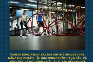 Đi tìm cách giảm béo bụng cho nam giới nhanh nhất, giúp nam giới tút lại phong độ cực chất