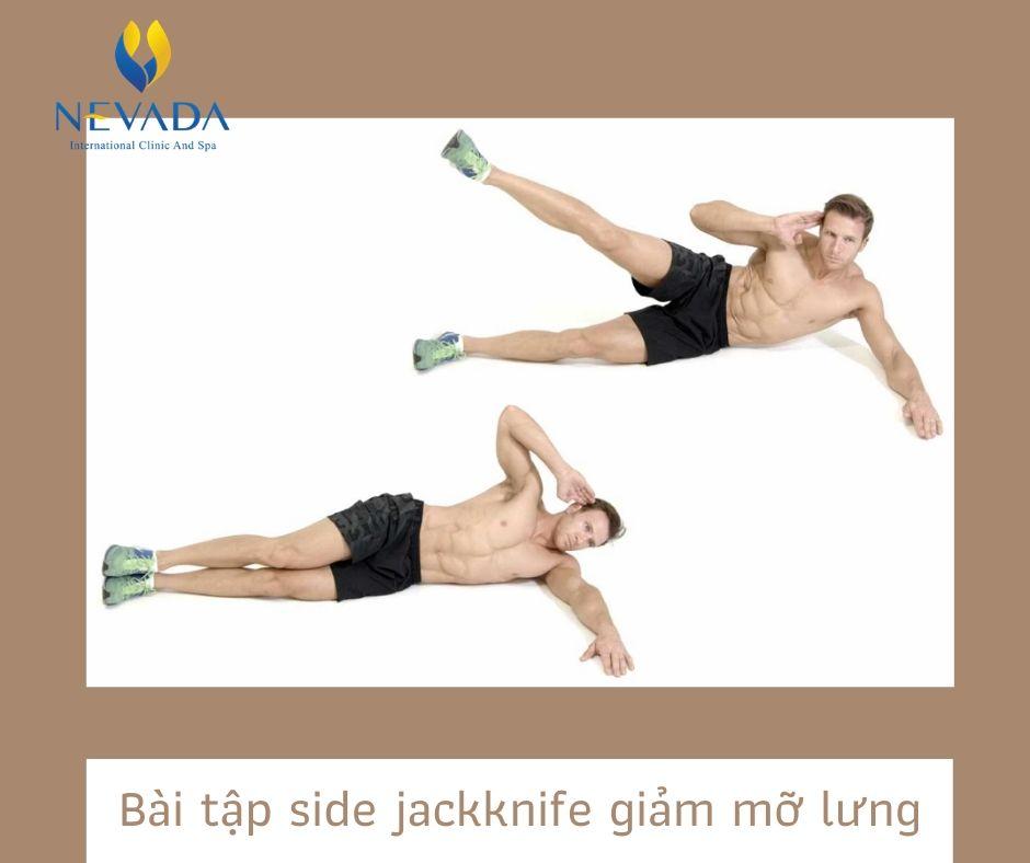 cách giảm mỡ eo cho nam, các bài tập giảm mỡ eo cho nam, bài tập giảm mỡ eo và hông cho nam, giảm mỡ vùng eo cho nam, bài tập giảm mỡ vùng eo cho nam, giảm mỡ 2 bên eo cho nam
