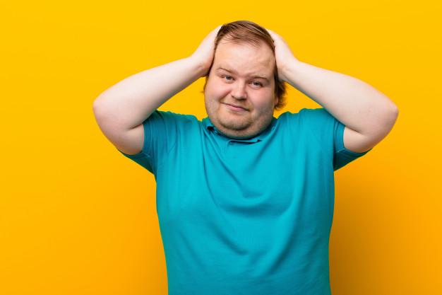 Đàn ông béo bụng nên mặc gì? Gợi ý từ stylist dành riêng cho nam giới