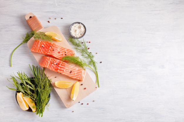 ăn cá gì tốt cho giảm cân, nên ăn cá gì để giảm cân, giảm cân ăn cá được không, giảm cân nên ăn cá gì, giảm cân có nên ăn cá rán, giảm cân có nên ăn cá không, giảm cân có nên ăn cá hồi, giảm cân có được ăn cá, giảm cân có nên ăn cá kho không, Ăn cá chép có béo không, Ăn cá khô có béo không, Ăn cá hộp có mập không