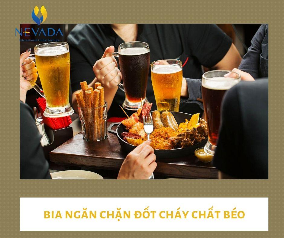 1 chai bia bao nhiêu calo, 1 cốc bia bao nhiêu calo, một chai bia bao nhiêu calo, 1 ly bia bao nhiêu calo, một cốc bia bao nhiêu calo, 100ml bia bao nhiêu calo, một ly bia bao nhiêu calo, uống 1 chai bia bao nhiêu calo, chai bia bao nhiêu calo, bia strongbow bao nhiêu calo, bia budweiser bao nhiêu calo, bia hà nội bao nhiêu calo, bia đen bao nhiêu calo, bia tiger bao nhiêu calo, uống bia có béo, uống bia có mập, uống bia có béo bụng, uống bia có mập ko, uống bia có tăng cân k, uống bia có tăng cân không, uống bia có tăng cân, uống bia nhiều có tăng cân không, uống bia có làm tăng cân, uống rượu bia có tăng cân không, uống bia có giúp tăng cân không, uống bia với sữa có tăng cân không, uống bia có giảm cân, uống bia có giảm cân ko, uống bia có giảm cân không, uống bia có giúp giảm cân, uống bia rượu có giảm cân không, uống bia có làm giảm tác dụng của thuốc, giảm cân có được uống bia không, giảm cân có nên uống bia, uống bia có giảm đau bụng kinh không, uống bia có làm giảm đau bụng kinh, uống bia có tốt ko, uống bia có tốt, uống bia có tốt không, uống bia mỗi ngày có tốt không, uống bia có tốt cho sức khỏe không, uống bia có tốt cho sức khỏe, uống bia đẹp da, uống bia ăn sầu riêng, uống bia bị đau đầu, uống bia bị ngứa, uống bia mặt đỏ là nhóm máu gì, uống bia không say, cách uống bia lâu say, cách uống bia ko say, mẹo uống bia không say, uống bia có hại gì, uống bia có tác hại gì, uống bia có hại không, uống bia có tác dụng gì, uống bia có tốt cho bà bầu, bà bầu uống bia có tốt không, uống bia có tốt cho thận không, uống thuốc giảm cân có được uống bia không, ăn sầu riêng uống bia