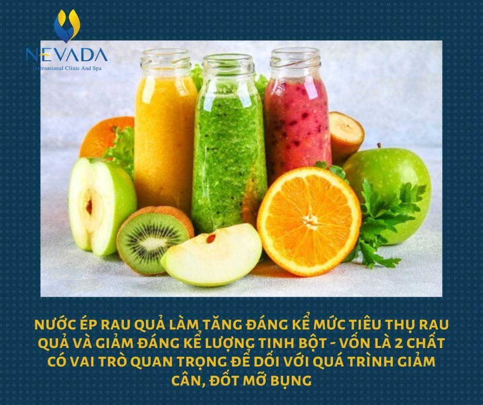 nước uống giảm mỡ bụng cho nam giới, thức uống giảm mỡ bụng cho nam, thuốc uống giảm mỡ bụng cho nam, đồ uống giảm mỡ bụng cho nam, uống gì để giảm mỡ bụng cho nam