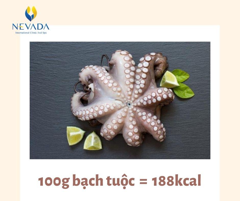 100g bạch tuộc bao nhiêu calo, bánh bạch tuộc bao nhiêu calo, 100gr bạch tuộc bao nhiêu calo, 1 con bạch tuộc bao nhiêu calo, bạch tuộc chứa bao nhiêu calo, bạch tuộc nướng bao nhiêu calo, bánh bạch tuộc takoyaki bao nhiêu calo, bạch tuộc có bao nhiêu calo, bạch tuộc xào bao nhiêu calo, 100g bạch tuộc chứa bao nhiêu calo, ăn bạch tuộc có mập không, ăn bạch tuộc có béo không, ăn bạch tuộc có tốt không, ăn bạch tuộc nhiều có tốt không, ăn bạch tuộc có tác dụng gì, ăn bạch tuộc có chất gì, ăn bạch tuộc có đen không, ăn bạch tuộc có xui không, ăn bạch tuộc có độc không, mùng 1 ăn bạch tuộc có sao không, mùng 2 ăn bạch tuộc có sao không, ăn bạch tuộc có tốt cho bà bầu, bà bầu ăn bạch tuộc có sao không, bà bầu ăn bạch tuộc có tốt không, bà bầu ăn bạch tuộc có được không, ăn bạch tuộc có để lại sẹo không, cách chế biến bạch tuộc, cách làm bạch tuộc, cách ướp bạch tuộc nướng, món ngon từ bạch tuộc, cách làm bạch tuộc nướng
