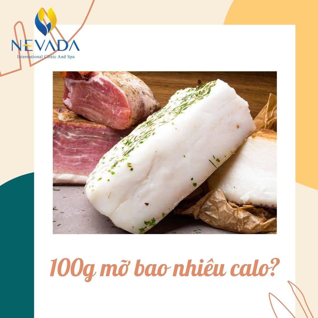 tóp mỡ bao nhiêu calo, 1kg mỡ bao nhiêu calo, mỡ cá bao nhiêu calo, thịt mỡ bao nhiêu calo, mỡ hành bao nhiêu calo, mỡ lợn bao nhiêu calo, 100g mỡ bao nhiêu calo, 1g mỡ bao nhiêu calo, ăn thịt mỡ bao nhiêu calo, 1 kg mỡ bao nhiêu calo, bao nhiêu calo bằng 1kg mỡ, 1g mỡ bằng bao nhiêu calo, 1 gam mỡ bằng bao nhiêu calo, một kg mỡ bằng bao nhiêu calo, chả mỡ bao nhiêu calo, mỡ có bao nhiêu calo, mỡ cá có bao nhiêu calo, mỡ lợn có bao nhiêu calo, mỡ cá hồi bao nhiêu calo, mỡ cá hú bao nhiêu calo, tóp mỡ có bao nhiêu calo, thịt mỡ có bao nhiêu calo, dầu mỡ bao nhiêu calo, mỡ gà bao nhiêu calo, giò mỡ bao nhiêu calo, thịt lợn mỡ bao nhiêu calo, 100g mỡ lợn bao nhiêu calo, 1g mỡ cung cấp bao nhiêu calo năng lượng, 1kg mỡ có bao nhiêu calo, mỡ rán bao nhiêu calo, 100g tóp mỡ bao nhiêu calo, thịt mỡ chứa bao nhiêu calo, ăn mỡ có béo không, ăn mỡ lợn có béo không, ăn mỡ gà có béo không, ăn nhiều mỡ có béo không, ăn mỡ hành có béo không, ăn tóp mỡ có béo ko, ăn mỡ cá có tốt không, ăn mỡ gà có tốt không, ăn mỡ lợn có tốt không, ăn mỡ có tốt không, ăn mỡ cá có tốt không, ăn tóp mỡ có tốt không, ăn mỡ có nổi mụn không, bà bầu ăn mỡ có tốt không