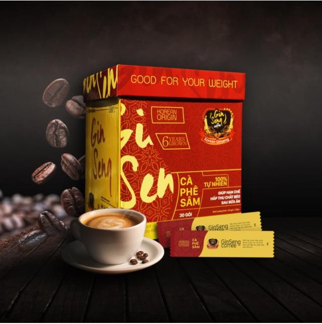 cà phê sâm giảm cân, cà phê sâm có tốt không, ginseng review cafe sâm giảm cân, review cà phê sâm cà phê sâm có tốt không webtretho, cafe sâm cà phê sâm giảm cân có tốt không