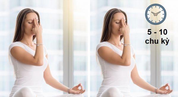 cách hít thở giảm mỡ bụng của người nhật, hít thở đúng cách giảm mỡ bụng, cách thở giảm mỡ bụng, cách tập hít thở giảm mỡ bụng, cách hít thở giảm cân, cách hít thở làm giảm mỡ bụng, cách hít thở để giảm mỡ bụng, tập thở giảm mỡ bụng, cách giảm mỡ bụng bằng cách hít thở, bài tập hít thở giảm mỡ bụng, tập hít thở giảm mỡ bụng, bài tập thở giảm mỡ bụng, hít thở giảm eo, cách thở giúp giảm mỡ bụng, phương pháp hít thở giảm mỡ bụng, cách thở giảm cân, cách hít thở tập bụng, hít thở giảm mỡ bụng, hít thở giảm béo bụng, giảm mỡ bụng bằng cách hít thở, cách hít thở gập bụng, Cách thở giảm mỡ bụng của người Nhật, Giảm mỡ bụng, Hóp bụng giảm mỡ, Thói quen hóp bụng, Kinh nghiệm giảm cân bằng hít thở, Cách dụng giảm mỡ bụng, Cách hít thở khi tập bụng, Bài tập giảm mỡ bụng