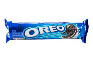 BẠN CÓ BIẾT 1 gói bánh Oreo bao nhiêu calo? Ăn bánh Oreo có béo không?