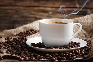 Bật mí giải đáp từ chuyên gia[ Uống cà phê đen có giảm cân không? ]
