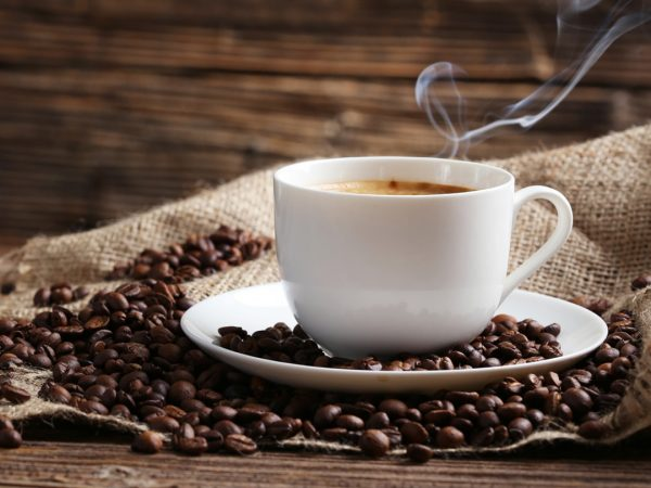 uống cà phê đen có giảm cân, uống cà phê đen có giảm cân được không, uống cà phê đen giảm cân, uống cà phê đen không đường giảm cân, uống cafe đen có giảm cân, cà phê đen có giảm cân không, uống cà phê đen có giảm cân hay không, uống cà phê đen không đường có giảm cân không, uống cafe đen có giảm cân không, uong ca phe den giam can